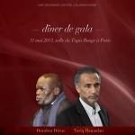 diner_ccif_2013