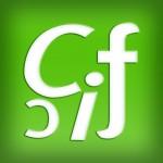ccif_diner